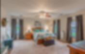 MasterBedroom-13110OpalLn.PNG