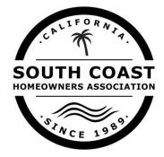 Southcoast HOA.png