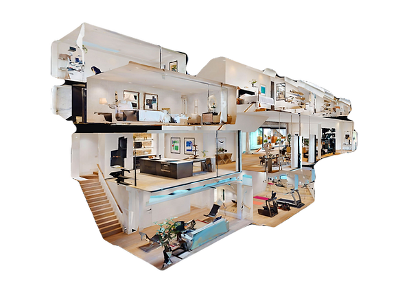MP_RealEstate-dollhouse_edited.png