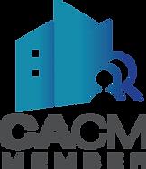 CACM-2016-MEMBER-LOGO.png