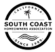 Southcoast%20HOA_edited.png