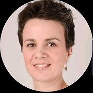Emma Jackson profile picture.jpg
