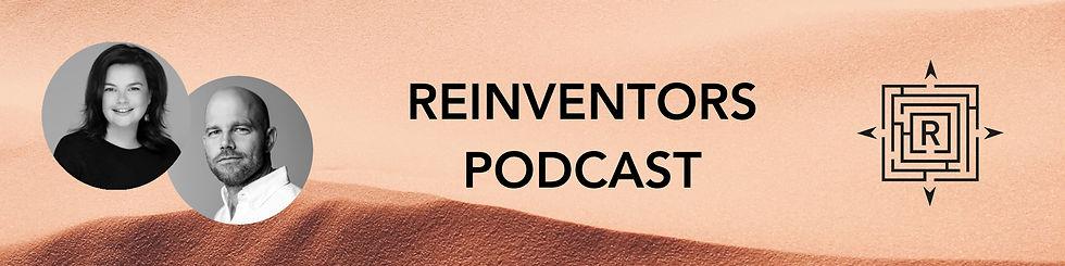 Reinventos Banner.JPG