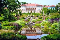 Philbrook-Museum-of-Art.jpg
