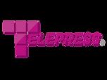 teleresslogga2021.png