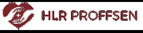 HLR Proffsen - Utbildning hjärt och lungräddning & första hjälpen