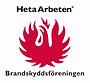 logo_hetaarbeten.png