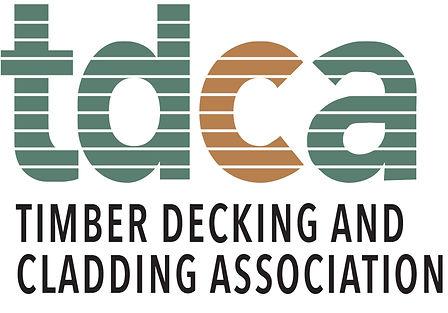 tdca_logo_SM 2.jpg