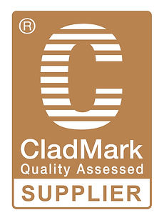 CladMark Supplier logo.jpg