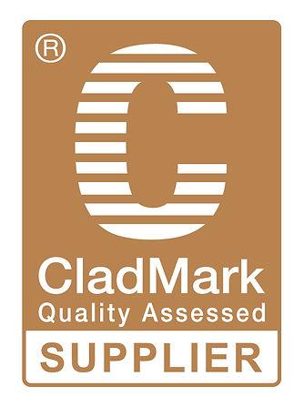 CladMark Supplier logo.jpg