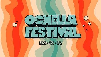 O-Chella Festival