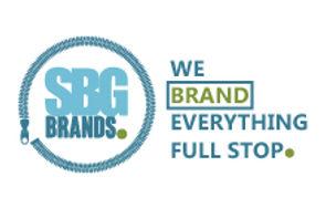 SBG_brands.jpg