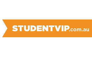 student_VIP.png