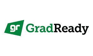 grad_ready.jpg