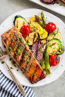 grilled-salmon-3.jpg