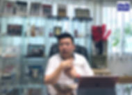 photo_2019-07-26_15-39-24 (1).jpg