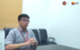 Alphonse SATS BRF Interview (2).jpg