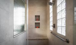 Christian De Araujo Architecture Photography