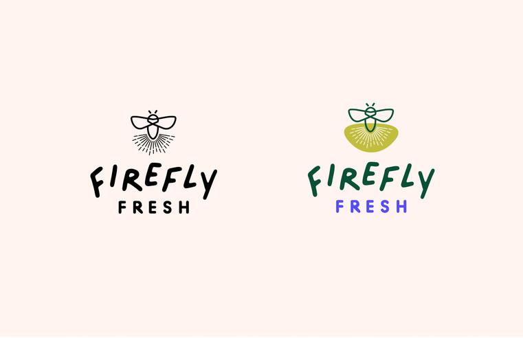 Firefly_Fresh_logo-01.jpg