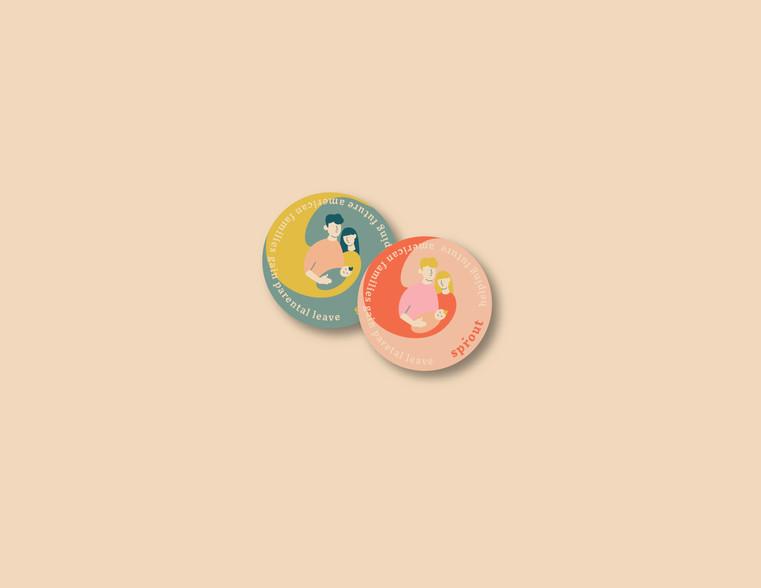 stickersmall-01.jpg