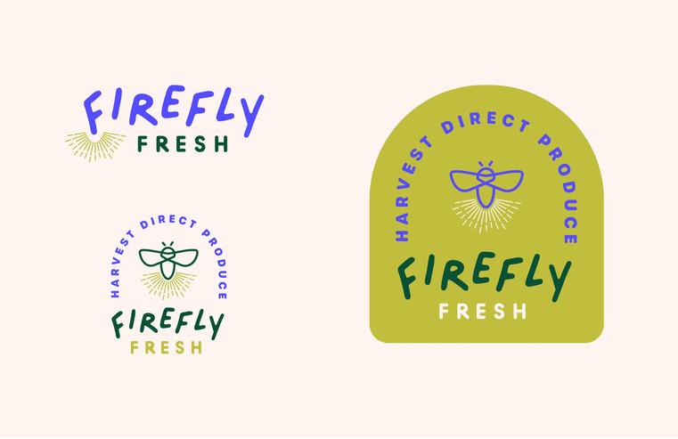 Firefly_Fresh_logo-03.jpg