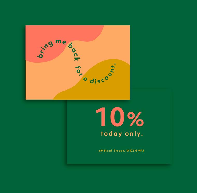 discount-01 copy.png