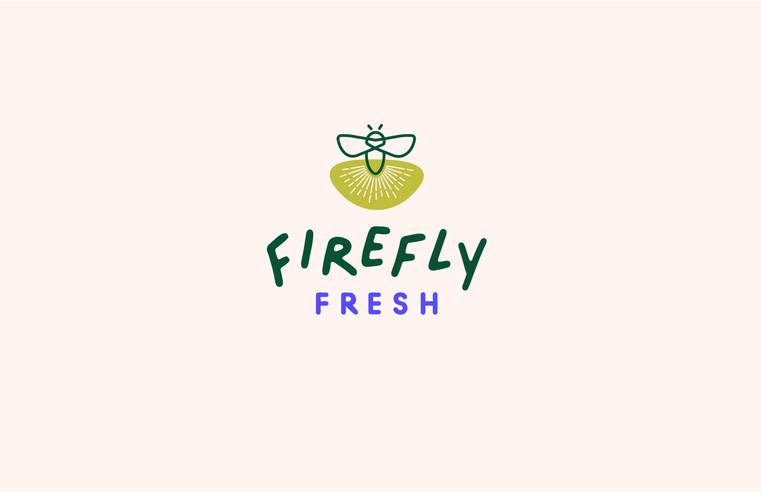 Firefly_Fresh_logo-02.jpg