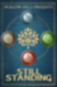Standing-Still-Cover-600x900.png