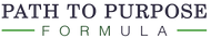 PathToPurpose_logo Transparent Backgroun