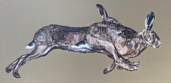hares-redspot