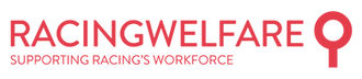 Racing Welfare Logo Strapline Red.png