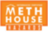 InterNACHI Meth House Hazards Remediatio