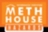 InterNACHI Meth House Hazards Remediatio