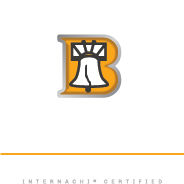 BellInspectionServicesLLC-logo-web.png