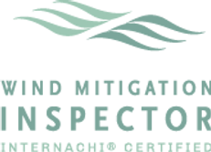 WindMitigationInspector-logo.png