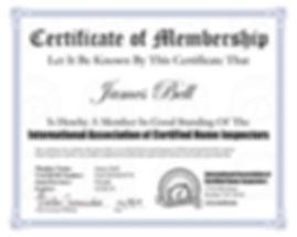 jbell14_certificate.jpg