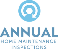 AnnualHomeMainenanceInspections-logo.png