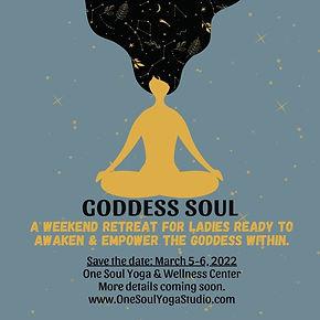 goddess info.jpg