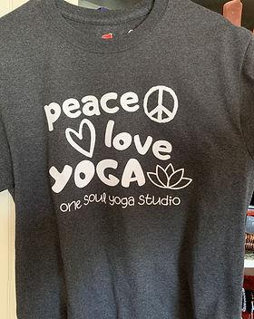 peace love shirt.JPG