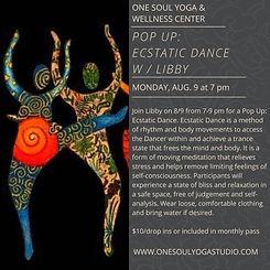 ecstatic dance (1).jpg updated.jpg
