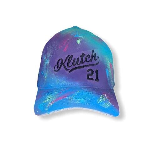 KLUTCH 21 BEL AIR REMIX 1 Cap