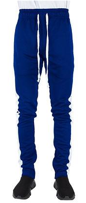 Royal Blue Trackpants.jpg
