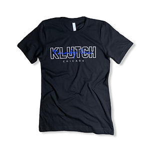 KLUTCH 21 Cursive New_Front.jpg