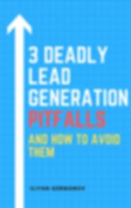 3-Lead-Gen-Pitfalls-cover.png