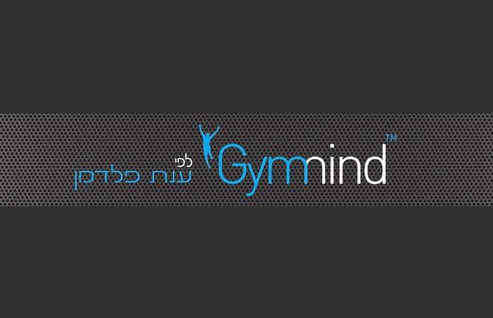 gymind logo_2x.jpg