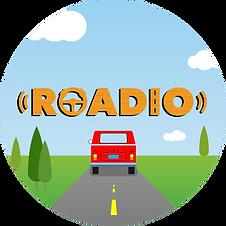 roadio.png