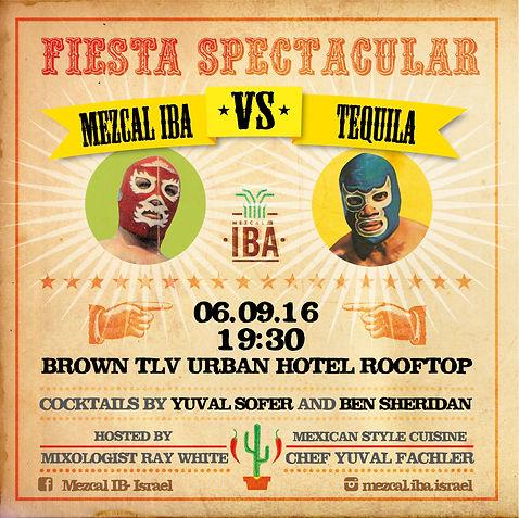mezcal_invite-01.jpg