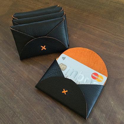 levant black card holder