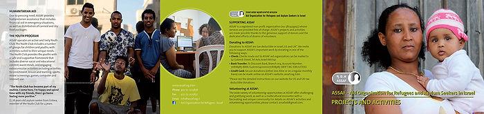 activities2015EN-1.jpg