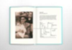 ספר משפחה שורשים2.jpg